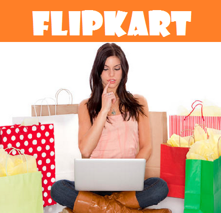 Flipkart India customer care number 413 3