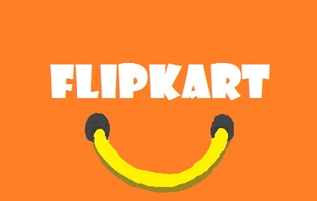 Flipkart India customer care number 413 4